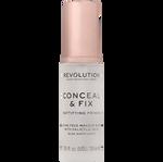 Revolution Makeup Conceal & Fix