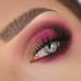 Revolution Makeup_Kitulec_zestaw: paleta cieni do powiek #BLENDKITULCA warm, 7,8 g + paleta cieni do powiek #BLENDKITULCA cool, 7,8 g_11