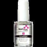 Nail Tek Protection Plus 3