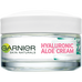 Garnier_Skin Naturals_lekki krem odżywczy do twarzy z aloesem, 50 ml_1