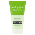 Neutrogena Visibly Clear Pore&Shine