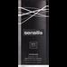 Sensilis_Upgrade_liftingujące serum do twarzy, 30 ml_2