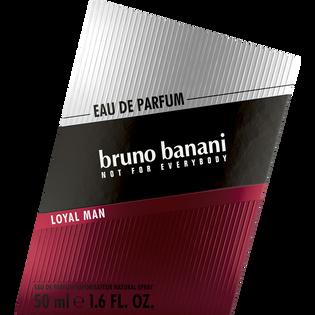 Bruno Banani_Loyal Man_woda perfumowana męska, 50 ml_2