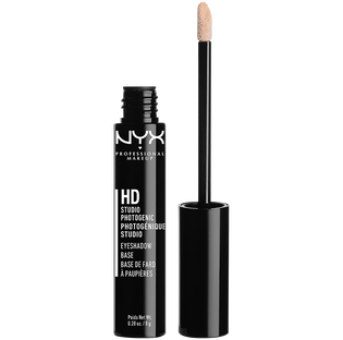 Nyx_Eye Shadow_baza pod cienie do powiek high definition, 8 g_2