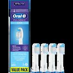 Oral-B Pulsonic Clean