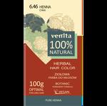 Venita 100% Natural