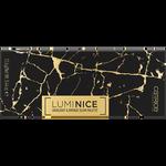 Catrice Luminice Highlight & Bronze Glow