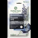 Herbal Care Czarny Ryż