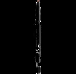 NYX Professional Makeup_kredka do brwi, 0,2 g