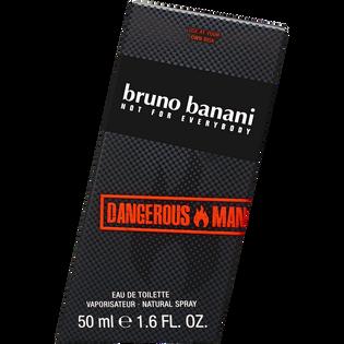 Bruno Banani_Dangerous Man_woda toaletowa męska, 50 ml_2