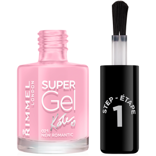 Rimmel_Super Gel by Kate_lakier do paznokci new romantic 021, 12 ml_2