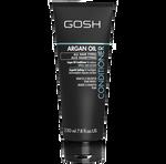 Gosh Argan Oil