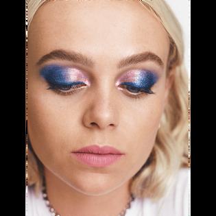 Rimmel_Wonder'swipe_eyeliner i cień do powiek yassss 005, 1,7 ml_5