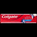 Colgate Max White One Optic