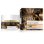 Eveline Exclusive Snake 60+