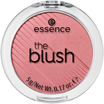 Essence The Blush