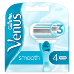 Gillette Venus Smooth