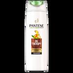 Pantene Pro-V Oil Therapy