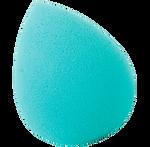 Vipera Acne-Prone Skin