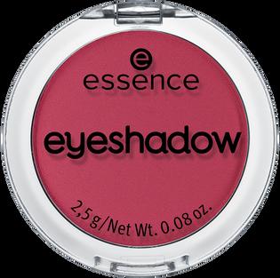 Essence_Eyeshadow_cień do powiek 02, 2,5 g_1