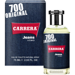 Carrera Jeans 700 Original