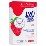 Under Twenty Anti Acne