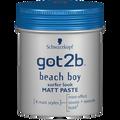 Got2b Beach Boy