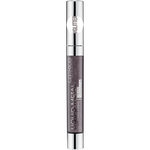 Catrice Liquid Metal