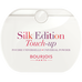Bourjois_Poudre Silk Edition Touch Up_matujący puder transparentny universal shade, 7,5 g_1