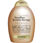 Ogx Brazilian Keratin Smooth