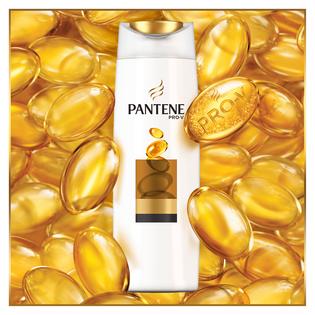 Pantene_Pro-V Intensywna Regeneracja_regenerujący szampon do włosów, 400 ml_4