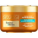 Dessange Professional Hair Luxury Extreme 3 Huiles