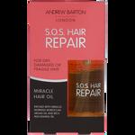 Andrew Barton S.O.S. Hair Repair
