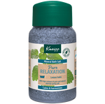 Kneipp Pure Relaxation