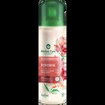 Herbal Care Piwonia