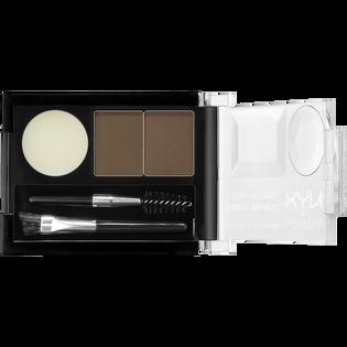 NYX Professional Makeup_Eyebrow Cake_puder do brwi taupe ash, 2,65 g_2