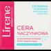 Lirene_Cera Naczynkowa_krem na dzień regenerująco-napinający, wzmacniający naczynka, 50 ml_2