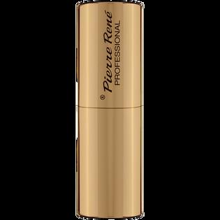 Pierre Rene_Royal Mat Lipstick_pomadka do ust 13, 4,8 g_2