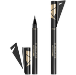 L'Oréal Paris Superliner Cat
