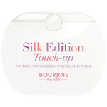 Bourjois Silk Edition Touch Up