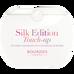 Bourjois_Silk Edition Touch Up_puder w kamieniu do twarzy 00, 60 g_1