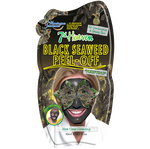 7Th Heaven Black Seaweed