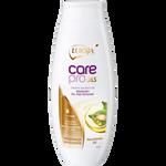 Luksja Care Pro Oils