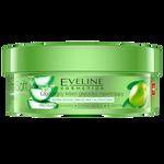 Eveline Cosmetics Extra Soft