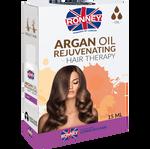 Ronney Argan Oil