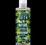 Faith In Nature Seaweed & Citrus