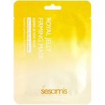 Sesamis Royal Jelly