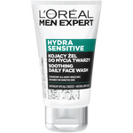 Loreal Paris Men Expert Men Expert