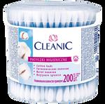 Cleanic