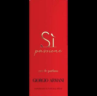 Giorgio Armani_Si Passione_woda perfumowana damska, 50 ml_2